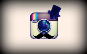 Holostyak_v-instagram