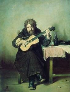 bobil_gitarist